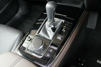 2020 Mazda CX-30 DM Series G20 Astina Wagon image 30