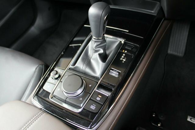 2020 Mazda CX-30 DM Series G20 Astina Wagon Mobile Image 30
