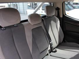 2014 Holden Colorado RG  LTZ Utility - dual cab