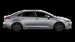 toyota Corolla Sedan accessories Cessnock Hunter Valley