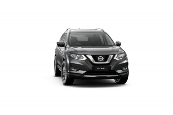 2021 Nissan X-Trail T32 ST-L Other Image 5