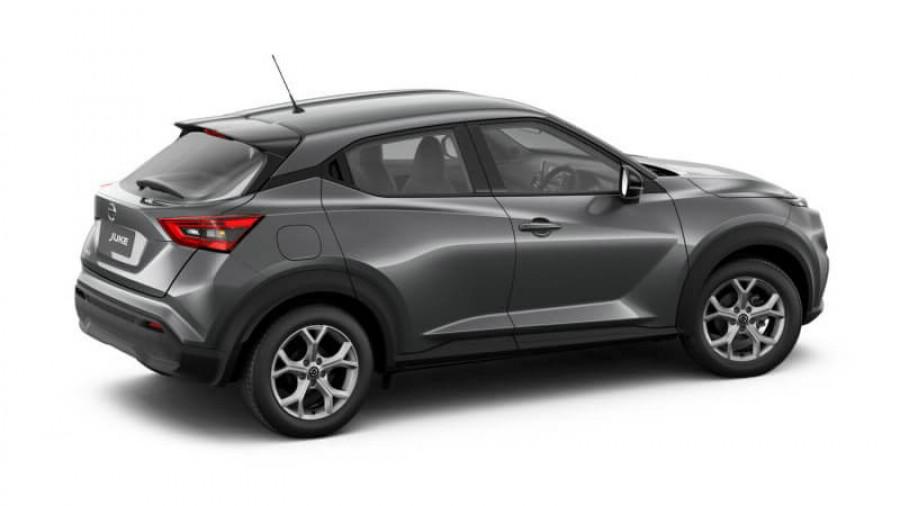 2020 MY21 Nissan JUKE F16 ST Plus Hatchback Image 16