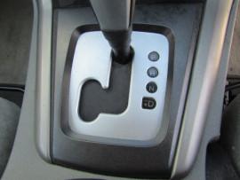 2004 Ford Territorytx Awd Sports utility vehicle