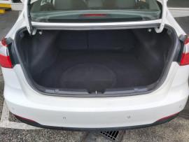 2013 Kia Cerato YD  S Sedan image 24