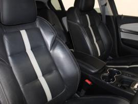 2013 Holden Calais VF V Sedan