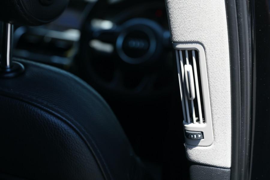 2012 Audi Q7 MY12 TDI Suv Image 15