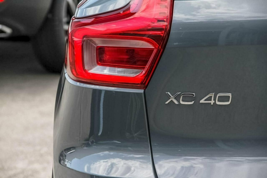 2019 MY20 Volvo XC40 XZ T4 Inscription Suv Mobile Image 19