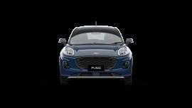 2020 MY21.25 Ford Puma JK Puma Other image 8