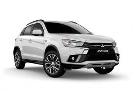 Mitsubishi ASX LS XC