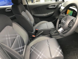 2021 MG MG3 SZP1 Core Hatchback image 18