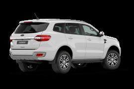 2021 MY21.25 Ford Everest UA II Trend Suv