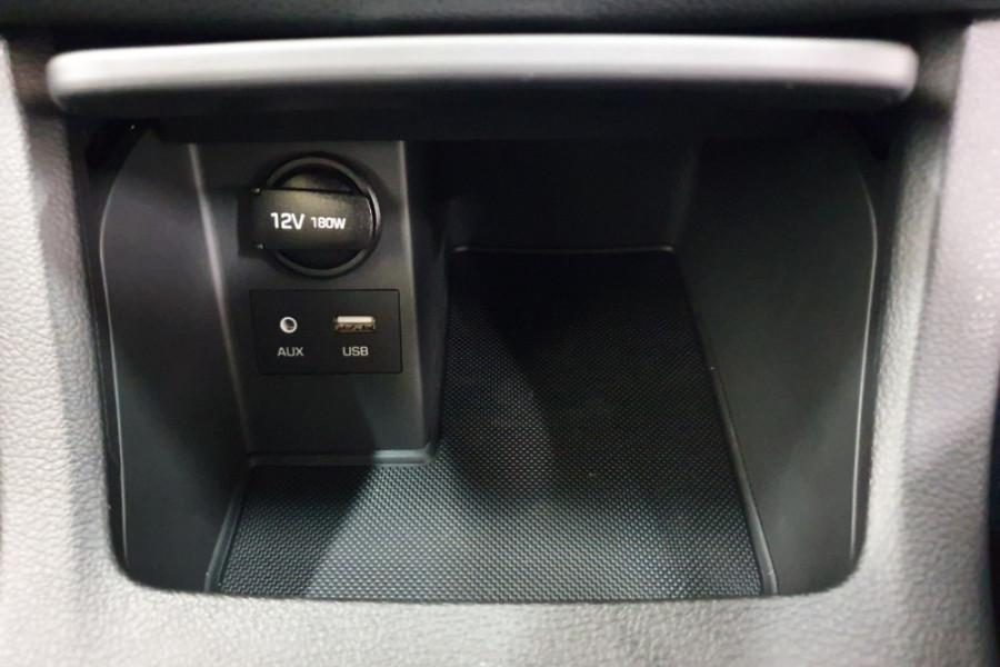 2019 MY20 Hyundai i30 PD.3 Go Hatchback Image 18