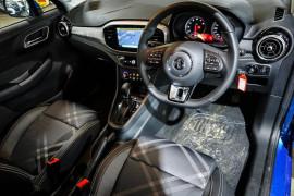 2021 MG MG3 SZP1 Excite Hatchback image 23