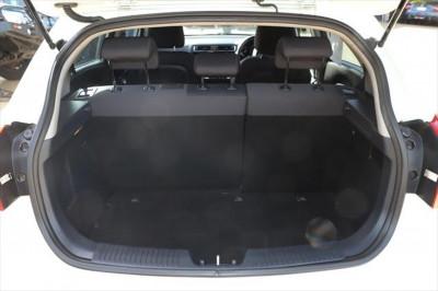 2015 Kia Rio UB MY16 S Hatchback Image 4