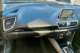 2014 Mazda 3 BM5278 Maxx Sedan Mobile Image 12