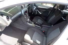 2009 Ford Mondeo MA TDCI Sedan image 14