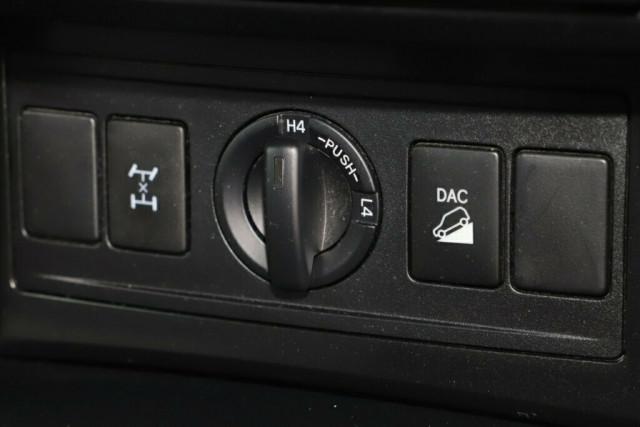 2016 Toyota Landcruiser Prado GDJ150R GXL Suv Image 7