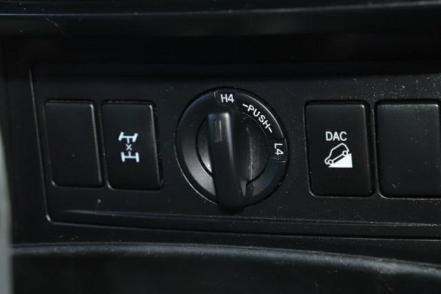 2015 Toyota Landcruiser Prado GDJ150R VX Suv Image 22