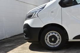 2019 Renault Trafic SWB Premium 2.0L T/D 125kW 6Spd Auto Van Image 5
