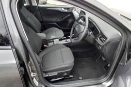 2019 MY19.75 Ford Focus SA  Active Hatchback Mobile Image 11