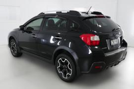 2014 Subaru XV G4-X 2.0i-S Suv Image 2