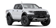 ford Ranger Raptor accessories Cairns