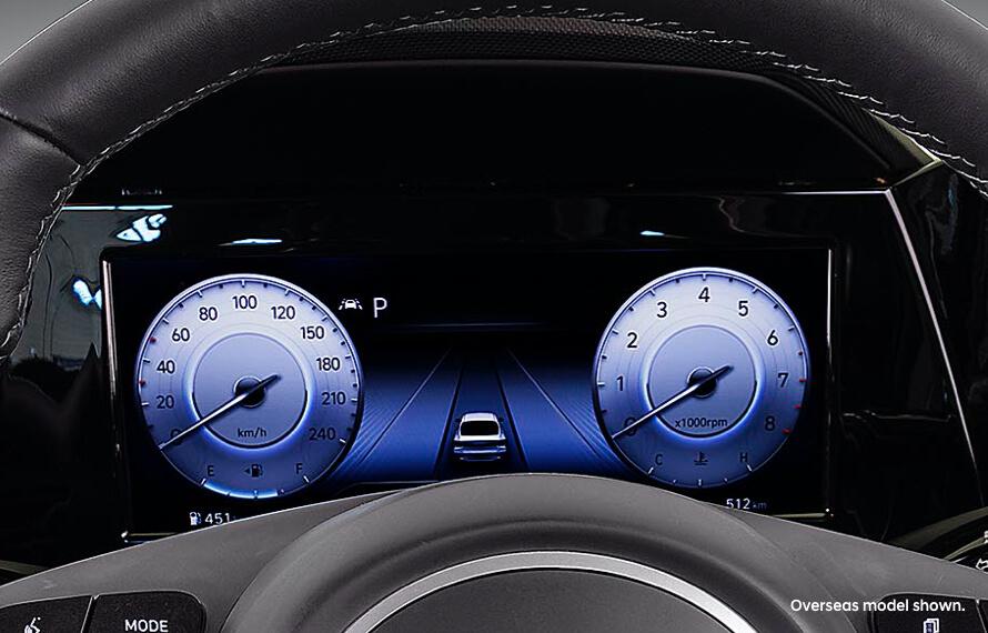 i30 Sedan 10.25