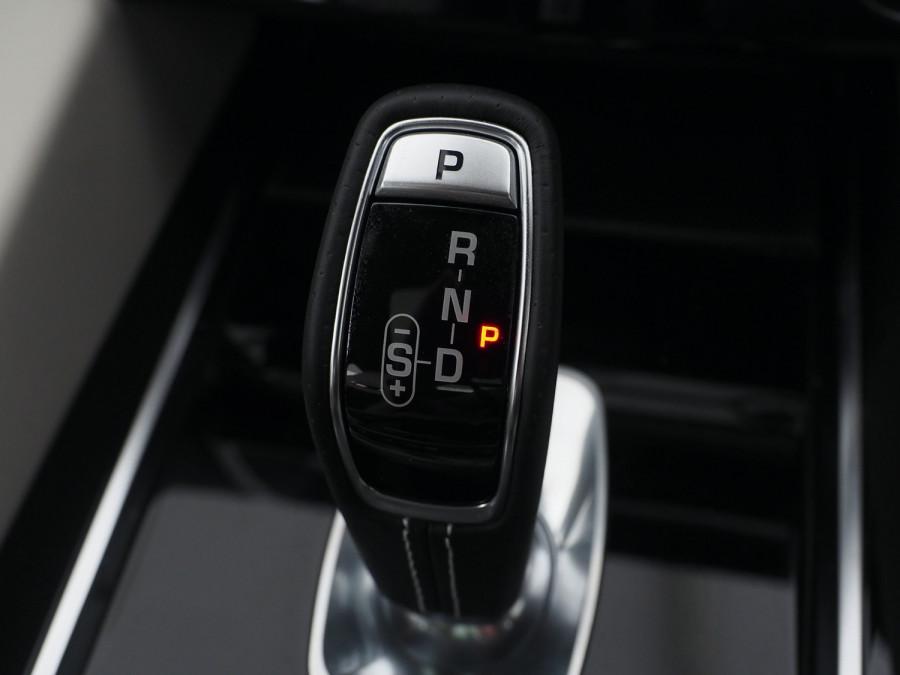 2020 Jaguar F-pace Suv Image 15