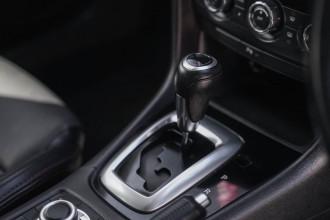 2013 Mazda 6 GJ Atenza Wagon Image 5