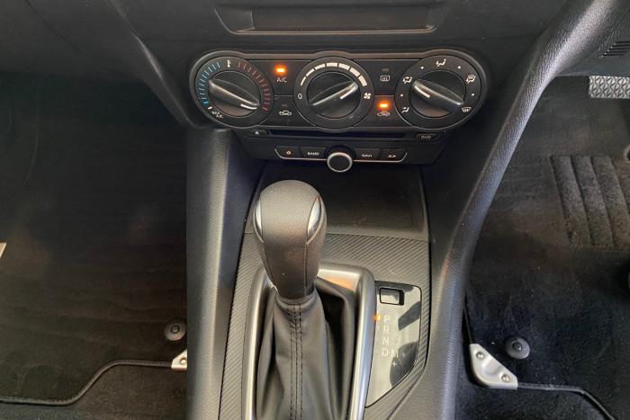2015 Mazda 3 BM5278 Neo Sedan Image 20
