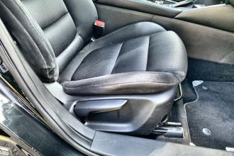 2015 MY14 Mazda 6 GJ1032 Sport Sedan Image 5