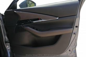 2020 Mazda CX-30 DM Series G25 Astina Wagon image 22
