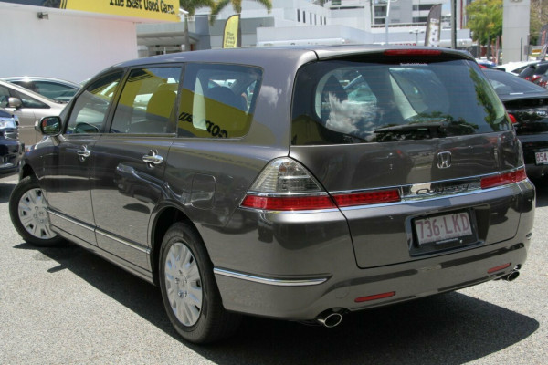 2008 MY07 [SOLD]