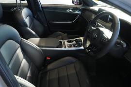 2020 Kia Stinger CK GT Sedan Image 5