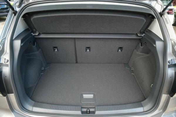 2020 MY21 Volkswagen T-Cross C1 85TSI Style Wagon Image 5