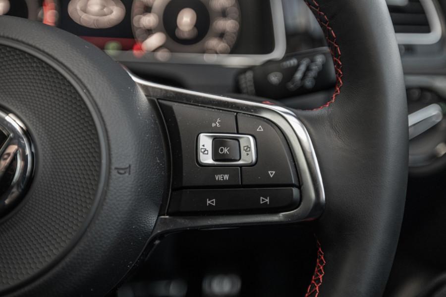 2019 MY20 Volkswagen Golf 7.5 GTI Hatch Image 13