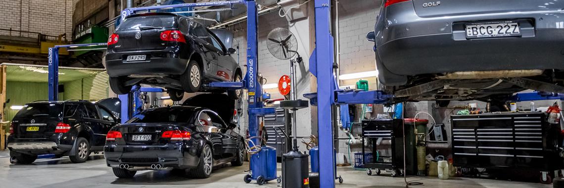 Prestige Car Service >> Service At Prestige Auto Traders Prestige Auto Traders