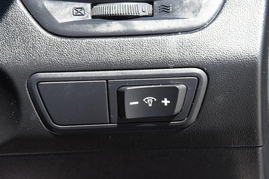 2013 Hyundai ix35 LM2 SE Wagon Image 19