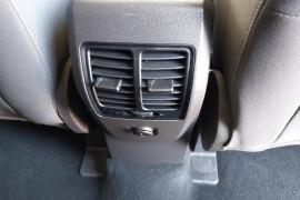 2019 MY19.75 Ford Escape ZG  Trend Suv Mobile Image 9