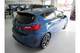 2019 MY20.25 Ford Fiesta WG 2020.25MY ST Hatchback Image 5