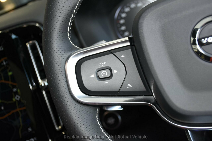 2019 MY20 Volvo XC40 XZ T5 R-Design Suv Mobile Image 13