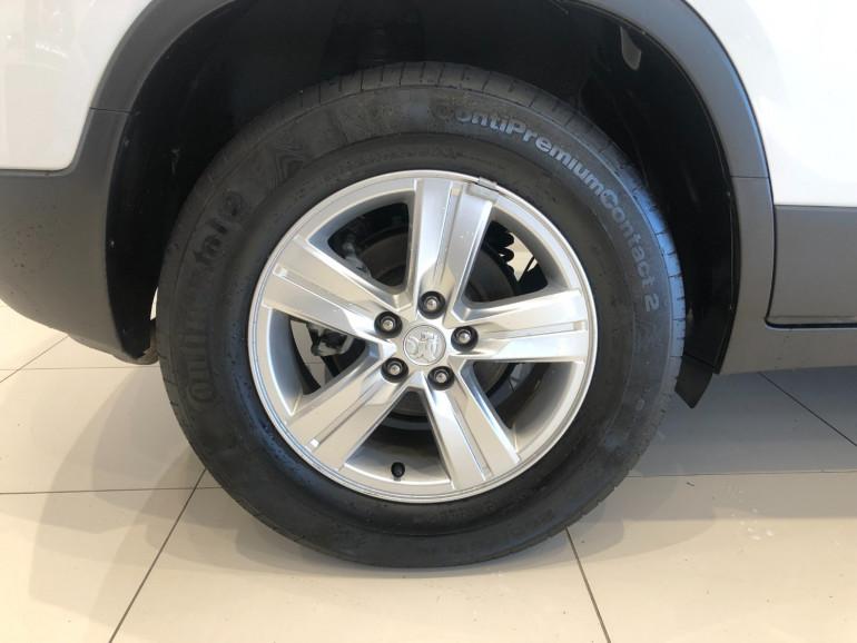 2017 Holden Trax TJ LS Suv Image 16