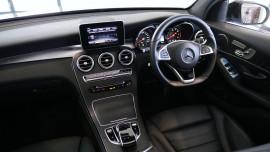2018 MY08 Mercedes-Benz Glc-class X253 808MY GLC250 Wagon Image 5