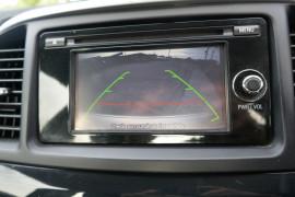 2013 Mitsubishi Lancer CJ  LX Sedan