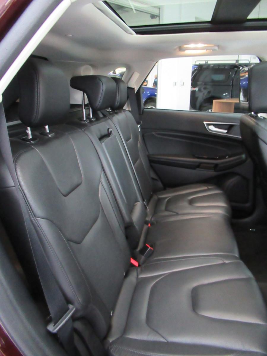 2019 Ford Endura CA 2019MY TITANIUM Suv Image 25