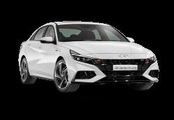 Hyundai i30 N Line Premium CN7.V1