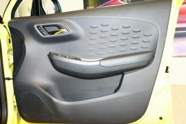 2020 MY21 MG MG3 SZP1 Core with Nav Hatchback image 5