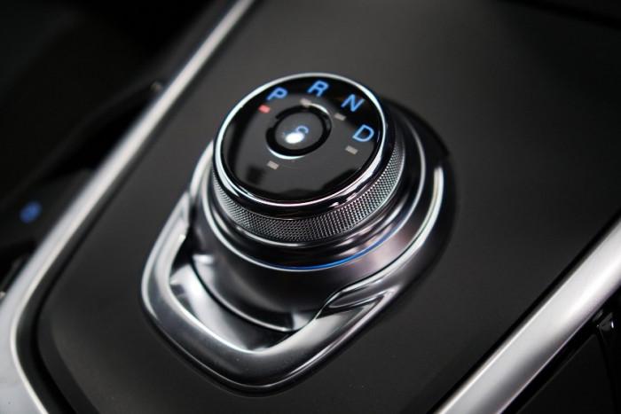 2019 Ford Endura CA 2019MY ST-Line Suv Image 8