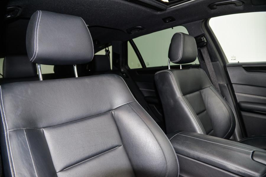 2013 Mercedes-Benz E250 Cdi