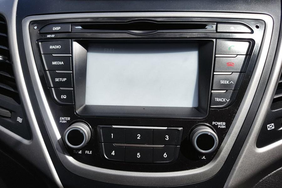 2015 Hyundai Elantra MD3 Active Sedan Image 9